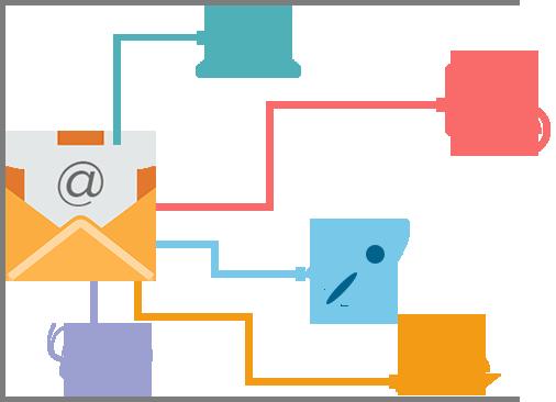 Sales email templates | Autoklose