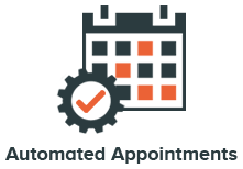 Automated Appointment