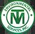 T&M Environmental Services