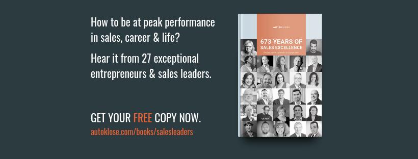 https://autoklose.com/books/salesleaders