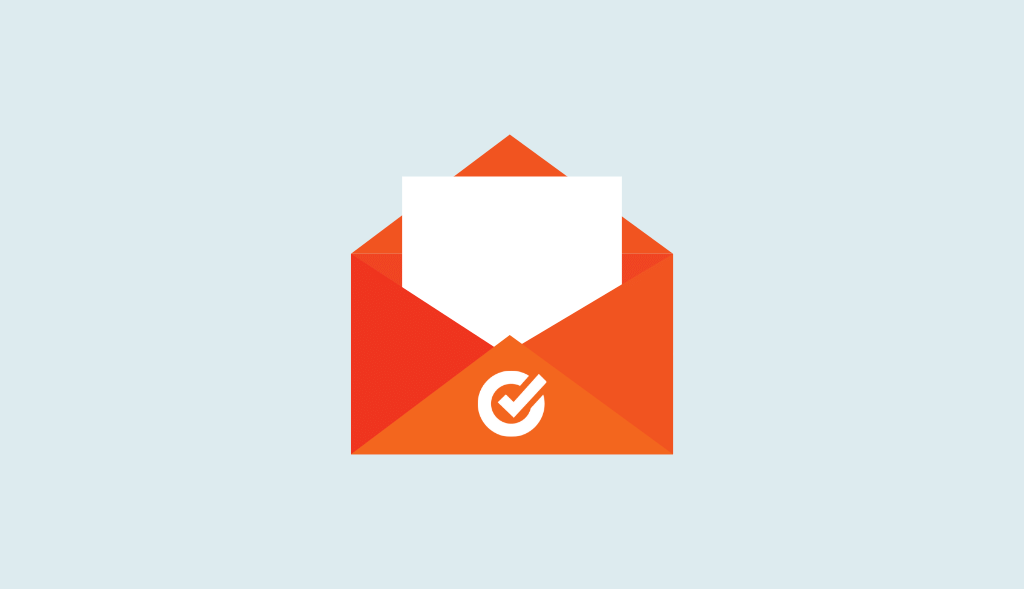 How to send an email?