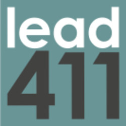 Zoominfo Competitor - Lead411