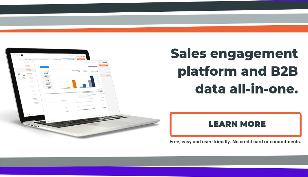 Sales Engagement Platform And B2B Data All-in-one. Autoklose. Benefits and dangers of using linkedin third-party automation tools and extensions.