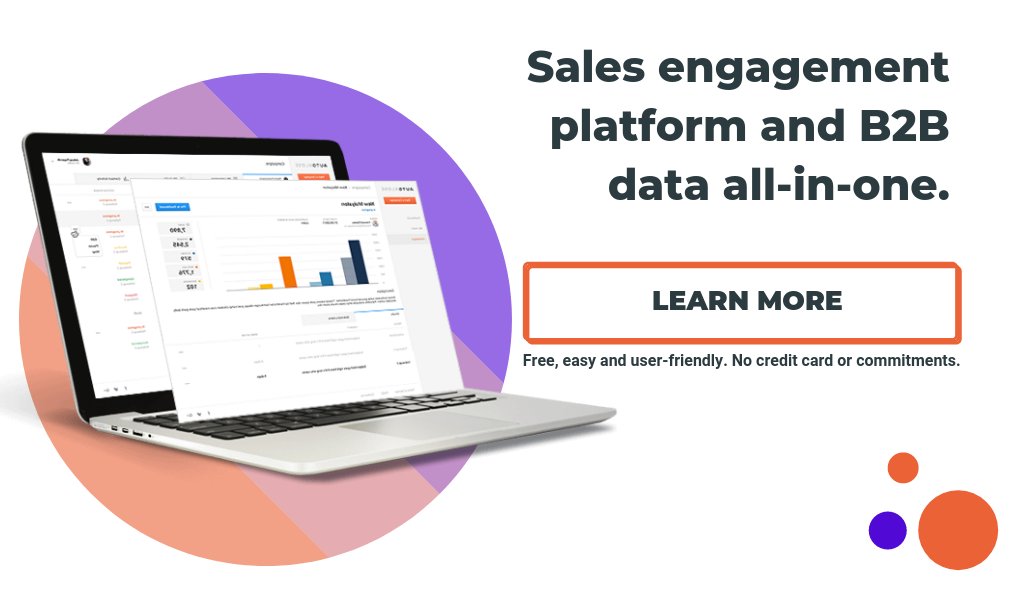 sales leaders share advice
