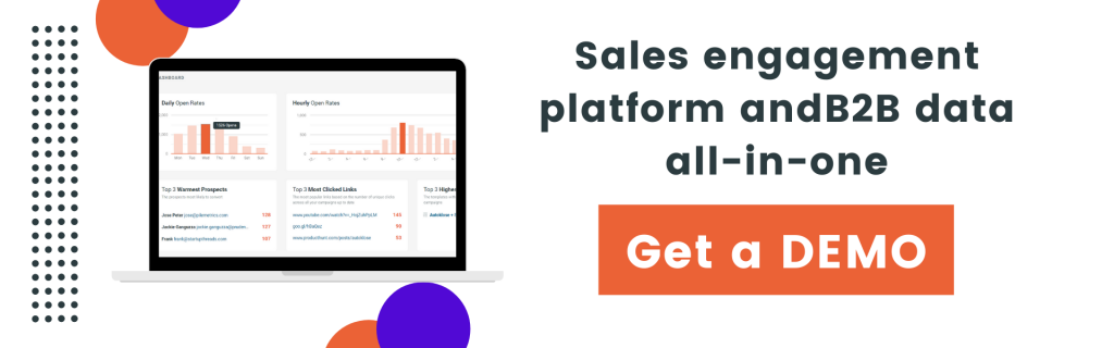 Improve Your Sales Skills