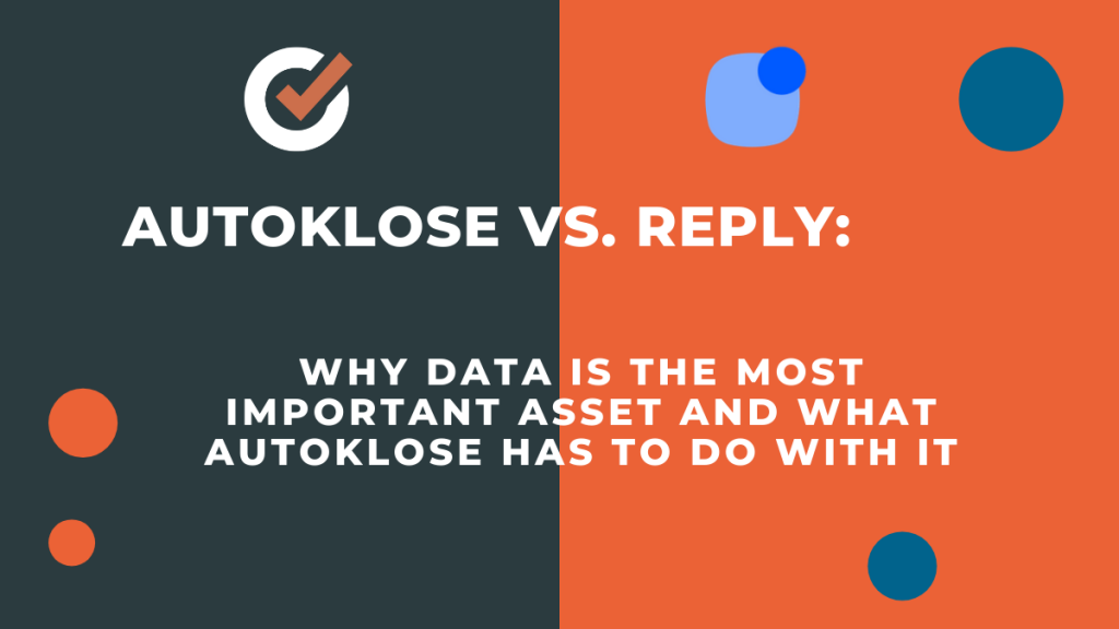 Autoklose vs. Reply