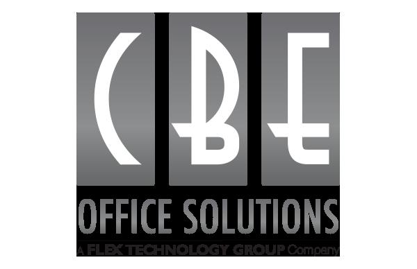 CBE Solutions