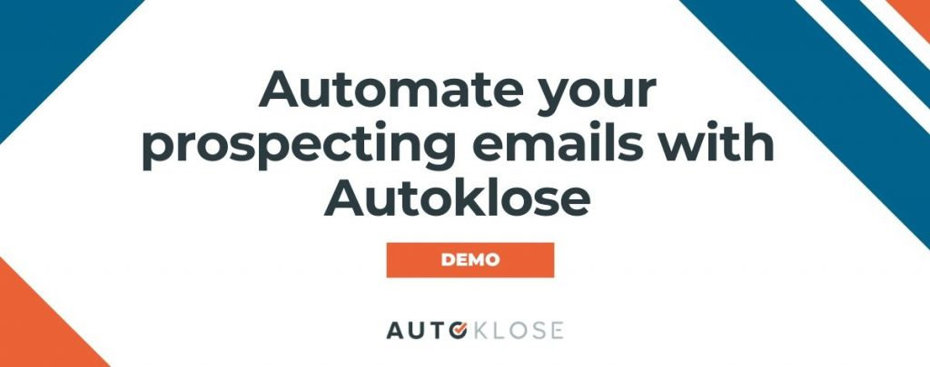 Write a Follow-Up Email