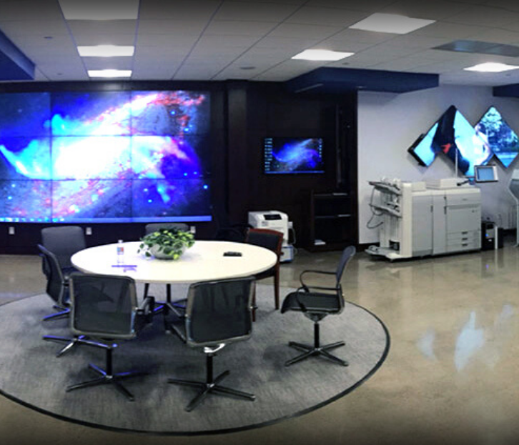 cloudtask office